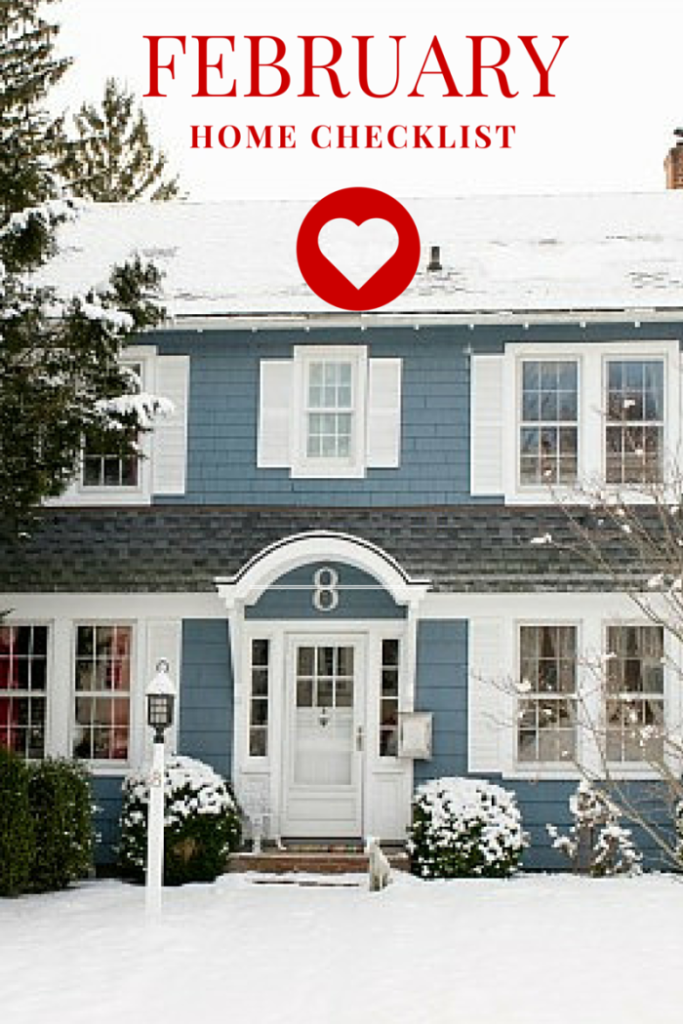 5 February Winter Home Maintenance Tips | My Coastal Windows on home repair help, home recycling tips, photography tips, home remodeling tips, home inspection tips, home cleaning tips, home buying tips, home insurance tips, home protection tips, home heating tips, home fix-it tips, home repair tips, home energy tips, home care tips, home safety tips, real estate tips, tips for selling your home, home security tips, home management tips, home decor tips, home design tips, home storage tips, home improvement, home selling tips, home marketing tips,
